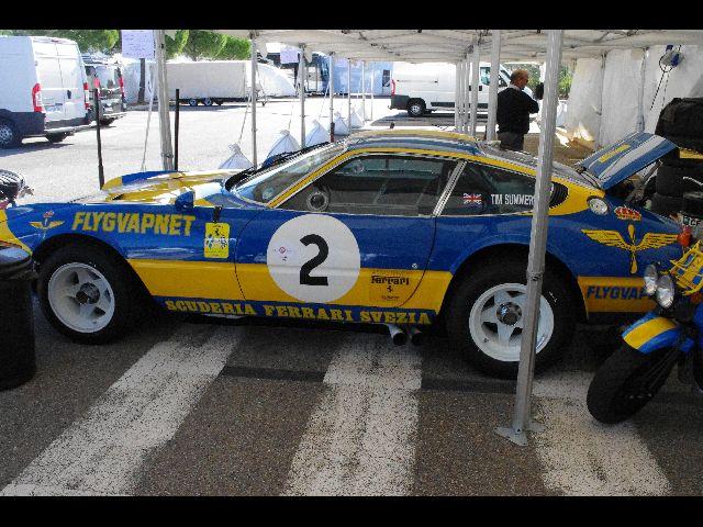 10000 tours au Castellet by Peter Auto Imgp1722