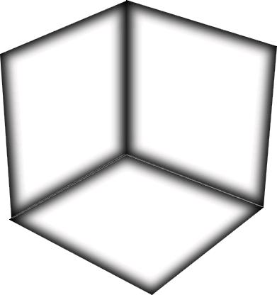 """cours 25 """"une image dans un cube """" 08031910"""