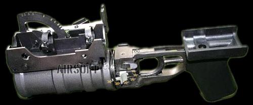 Lanzagranadas AK chino 9-acm_10