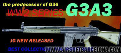 G3 de JG 9-g3a310