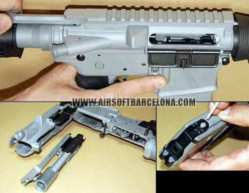 M4 de gas 9-wa_m10