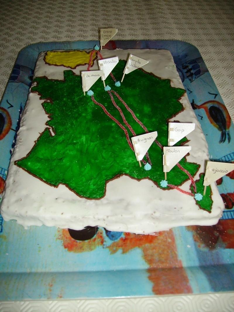 France Gateau15