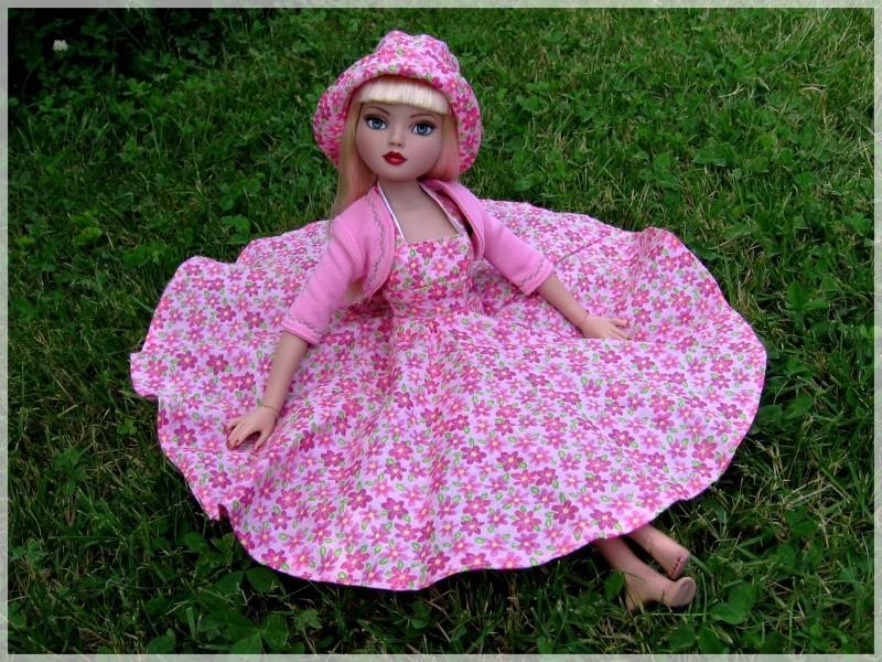 Ellowyne au jardin Photo_86