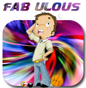 Fab (ulous)