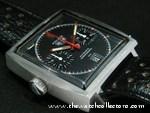 Feu de vos montres de pilote automobile - Page 6 13148010