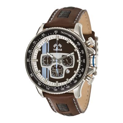besoin de vos lumières pour une montre typée sport auto! Yema_r11