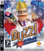 Buzz! El multiconcurso Buzz-p10