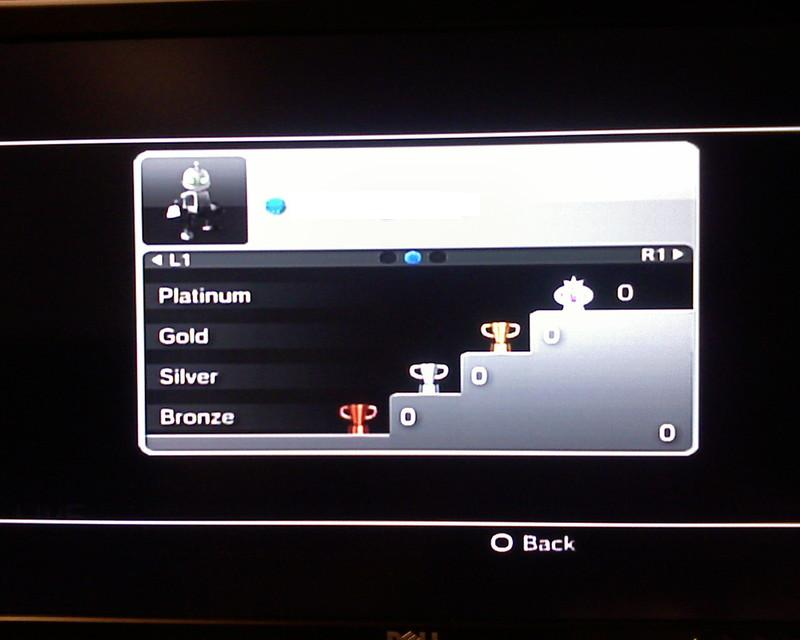 Rumor sobre los trofeos de Playstation Ps3-tr10