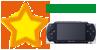 PSP Mod