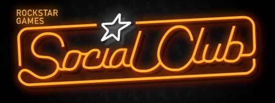 Social Club de Rockstar (GTA IV) Rockst10