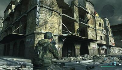 SOCOM para PS3 en septiembre Ss_pre10
