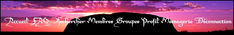 Thème tribal pour forum post-apocalyptique Barrec10