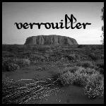 Thème tribal pour forum post-apocalyptique Verrou10