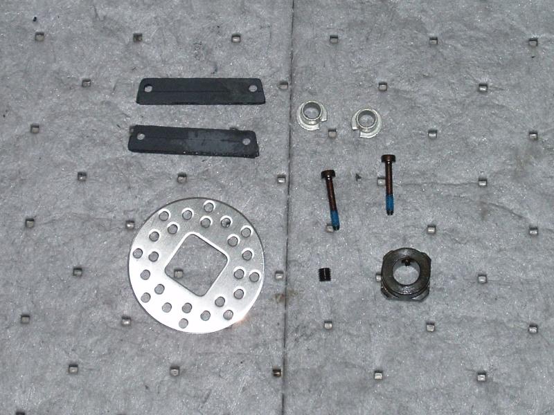 Kit frein tuning FG8449 - Page 4 P5161813