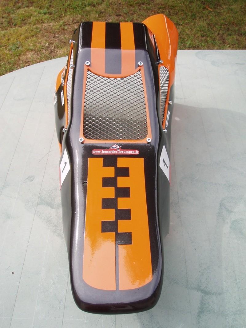 Nouvelle carro de sousou33 P7312112