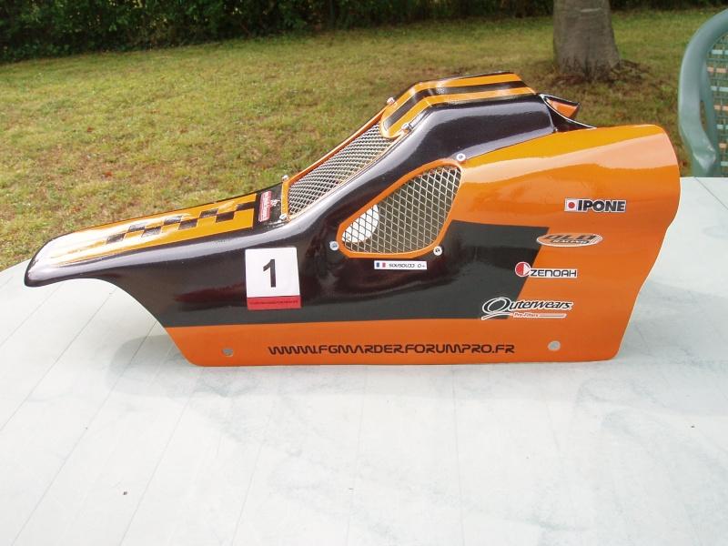 Nouvelle carro de sousou33 P7312113
