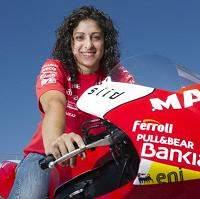 [MotoGP, WSBK] Transferts 2011 / News 2012 - Page 11 Elena_10