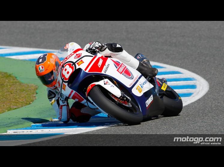 test Jerez moto2/3  Gino_r10
