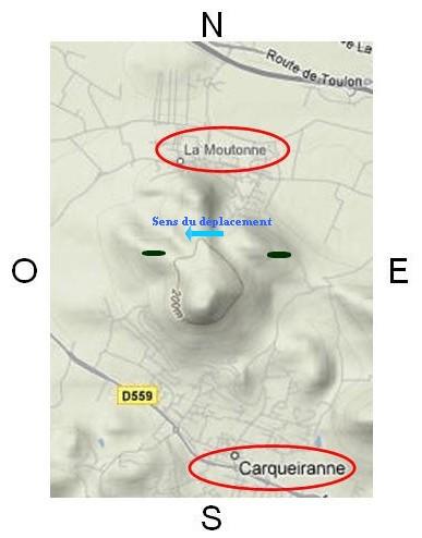 2008: Juin - Observations dans le Var - Page 2 Carter10