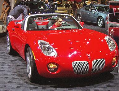 السيارات الكهربائية تغزو العالم قريبا 16182010