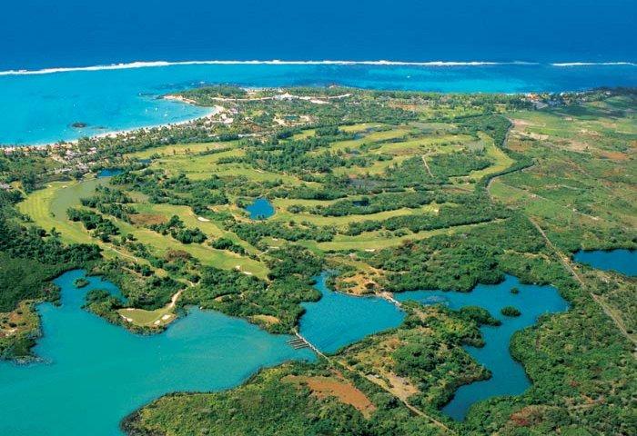 جزيرة موريس بلد الطبيعة 611