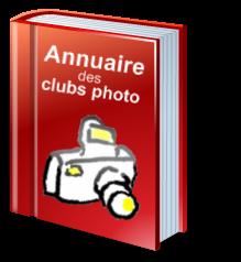 Annuaire des clubs photo en France du forum photo Clic-Clac