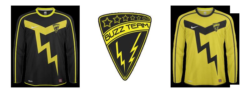 BuZz Team
