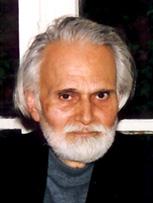Salim Michael Esmich10