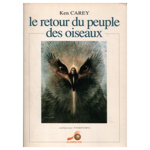Le retour du Peuple des Oiseaux Lereto10
