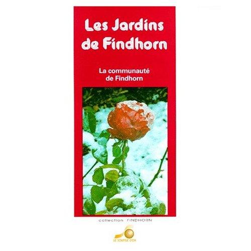 Les jardins de Findhorn Les_ja11