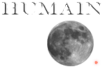 HUMAIN (Monde des HIME)