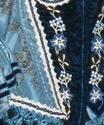 Phantom costumes - real and replicas Dm7bok11