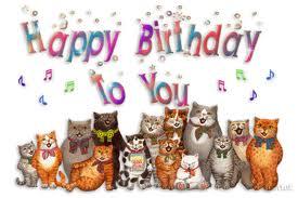 Bon anniversaire Isa Images24