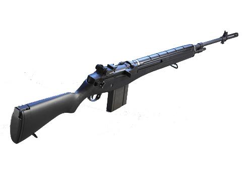 Problème avec M14 M14big10