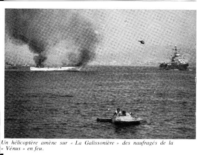 LA GALISSONNIÈRE (EE) - Page 3 Img_0011
