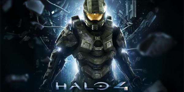 Halo 4 Halo-410