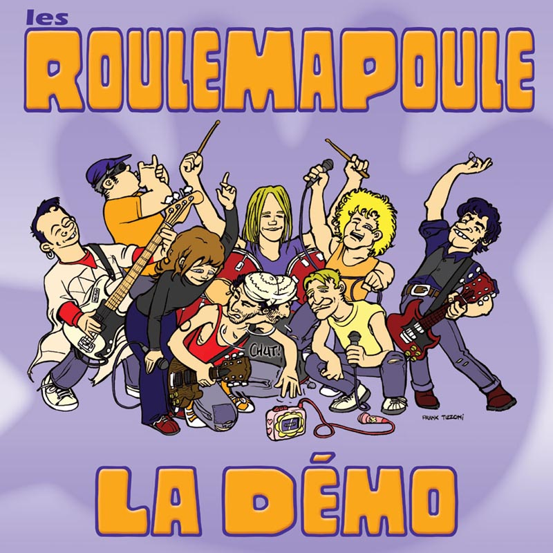 www.roulemapoule.fr