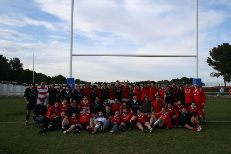 Foro gratis : Rugby Derecho - Portal Img_6110