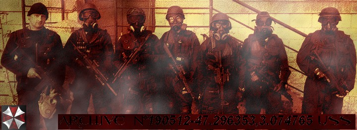 OP Resident Evil : Shadow Rising (19-20/05/12) 12212210
