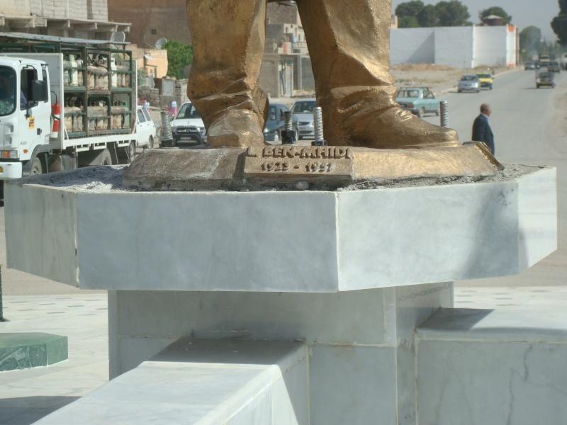 بمناسبة اليوم الوطني لإستقلال الجزائر Dsc00914