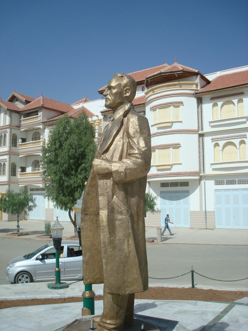 بمناسبة اليوم الوطني لإستقلال الجزائر Dsc00919