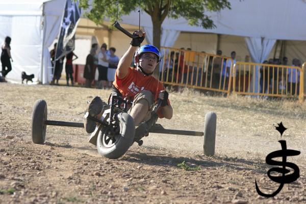 Primera exhibicion de deportes aereos villa de La Roda - Alb _mg_3314