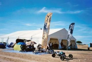 Primera exhibicion de deportes aereos villa de La Roda - Alb Roda_610