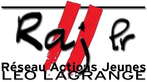 Le forum des volontaires RAJ-LR.