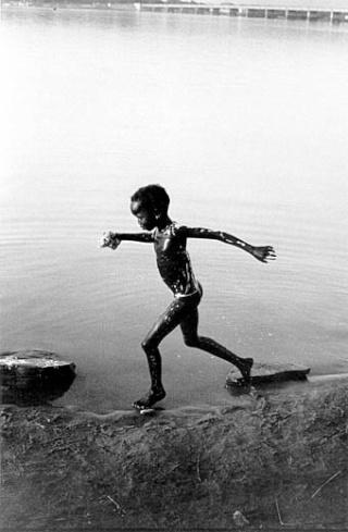 Edouard Boubat [Photographe] 10360410
