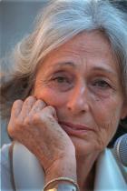 Rosetta Loy [Italie] 110