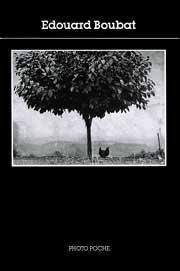 Edouard Boubat [Photographe] 3210
