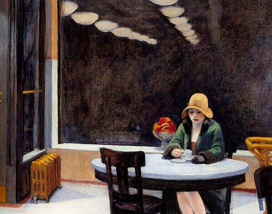 Edward Hopper [Peintre] - Page 2 35472510