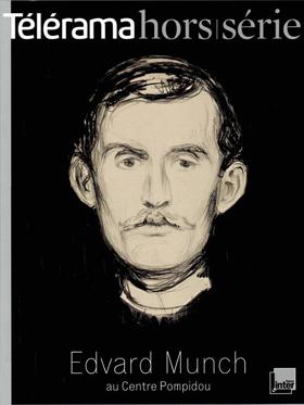Edvard Munch [peintre/graveur] - Page 3 A1197