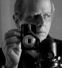 John Loengard [Photographe] A1402
